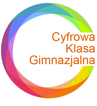 Nauka z iPadem - Cyfrowa Klasa Gimnazjalna w Collegium Salesianum w Bydgoszczy